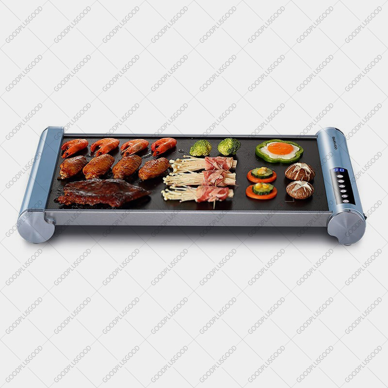 DYSK-S110 Barbecue grill
