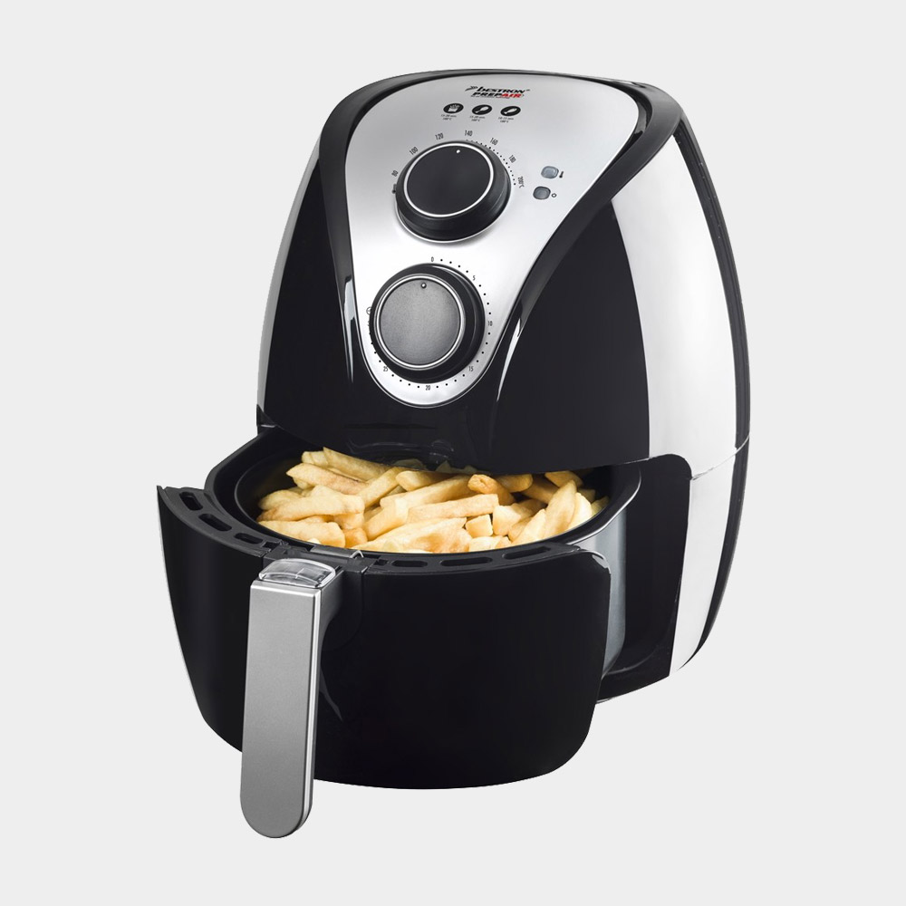 AAF509 PREPAIR HOT AIR FRYER