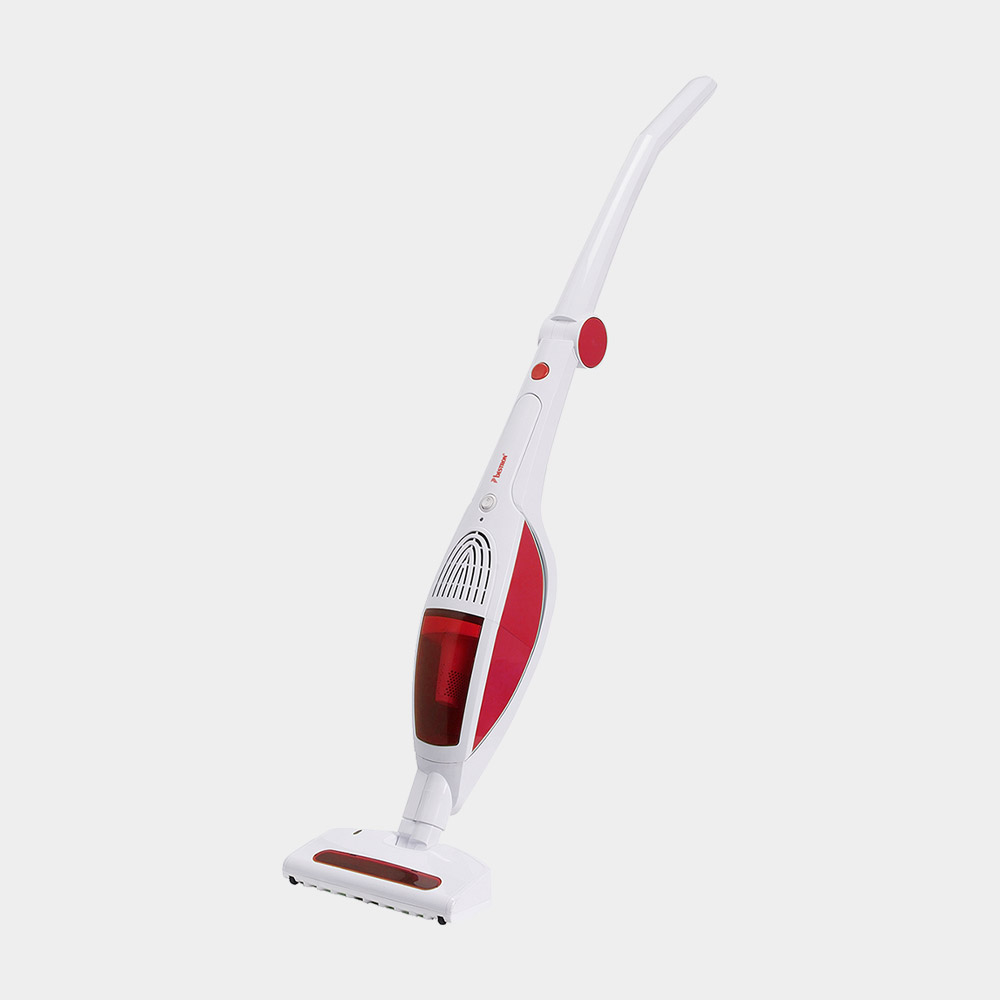 AVC1000R 2-IN-1 CORDLESS STICK VACUUM CLEANER