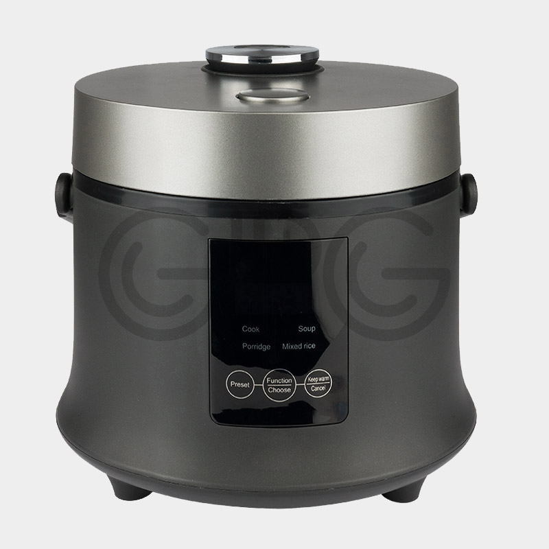 DY-DFBB RICE COOKER