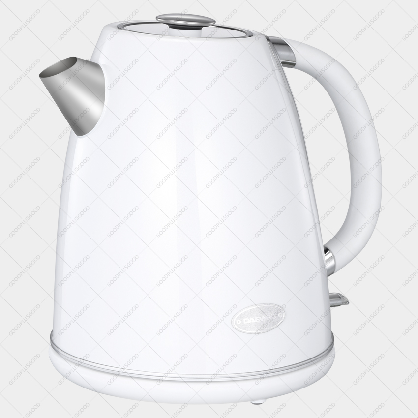 DYSH-K02D Electric Kettle
