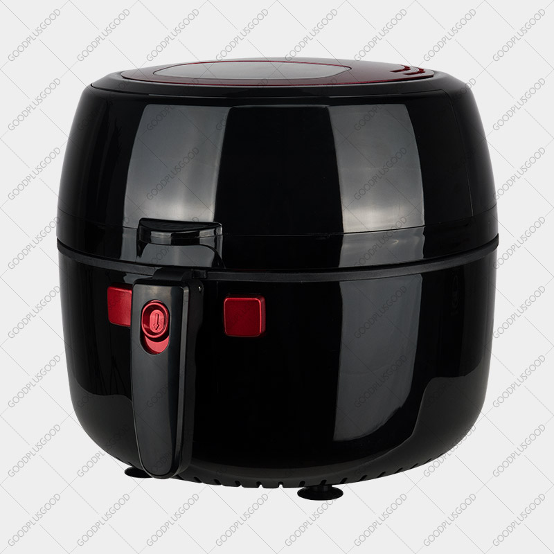 GP-G916 Air Fryer