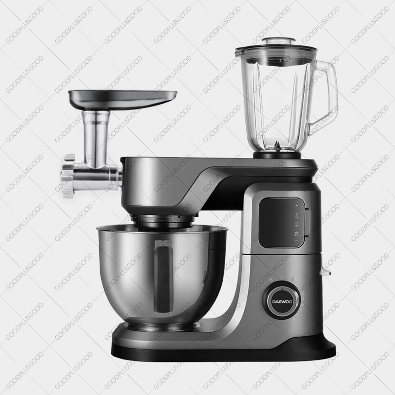 MK-05 3 in 1 stand mixer